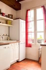 cuisine de caractere a vendre maison de caractère troyes agglomération