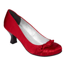 red dress shoes for women dress eri