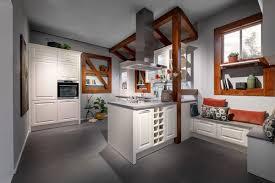 ihr freundliches küchenstudio angebote jahresstart2021