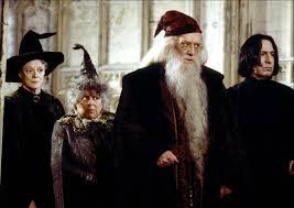 harry potter et la chambre des secret en harry potter et la chambre des secrets marluuna