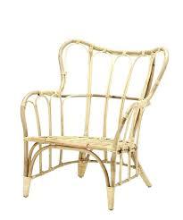 chaises en osier chaises en osier tress fauteuil jardin chaise fauteuil de jardin de