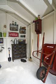 Mule 4 Shed Mover by 19 Best Shed Organization Ideas U0026 Tips Images On Pinterest