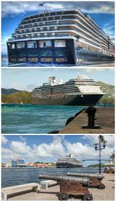 Cruise Ship Sinking 2007 by 1198 Best Passenger Ships Images On Pinterest Cruise Ships