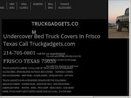 Truck Gadgets Competitors, Revenue And Employees - Owler Company Profile Ridgelander Tonneau Cover Truck Gadgets Logistics And Stocking Promuovere Musthave Electronics For Drivers Ez Invoice Factoring Food Chef On Ndtvs 360 Show Nukebox Studios Fourperson Pedalcar Pulled Over By The Police Speedway Gas Tailgating Tips Watch Tv In Your Bed Or Car Booya Gadget Bone Yard Boats Free Boat 1929 Blanchard 48 Cruiser Pro Series Replacement Front Bumper Bedlinersplus Spray On Bedliners Hammock 127 Best Tow Hitch Images Pinterest Trailer Test Drive Isuzu Dmax 30l 42 Ls At Magazine Philippines