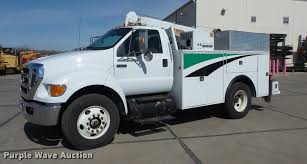 2009 Ford F750 XLT Super Duty Service Truck With Crane | Ite... Ford Service Utility Trucks For Sale Truck N Trailer Magazine 2018 F550 Xl 4x4 Xt Cab Mechanics Crane Truck 195 Northside Sales Inc Dealership In Portland Or Used 2008 Ford F450 For Sale 2017 2006 Used Super Duty Enclosed Esu 2011 Sd Service Utility 10983 Truck With Omaha Standard Service Body Tommy Gate Liftgate 1955 F100 Stepside Pickup Project Runs Drives Crane Atx And Equipment Yeti A Goanywhere Cold Custom