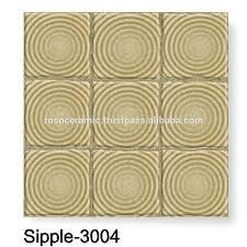 sealing unglazed ceramic tile image collections tile flooring
