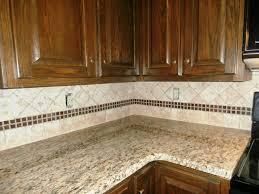 santa cecilia light granite granite colors