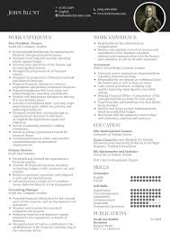 10 Accountant Resume Samples That'll Make Your Application Count ... Resume Template Accouant Examples Sample Luxury Accounting Templates New Entry Level Accouant Resume Samples Tacusotechco Accounting Rumes Koranstickenco Free Tax Ms Word For Cv Templateelegant Mailing Reporting Senior Samples Velvet Jobs Resumeliftcom Finance Manager Chartered Audit Entry Levelg Clerk Staff Objective