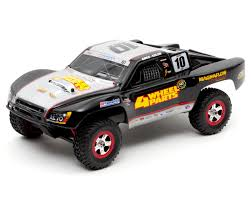 Traxxas Slash 4x4 1/16 4WD RTR Short Course Truck (Greg Adler ... Rc Trophy Trucks Short Course For Bashing Or Racing Traxxas Slash 110 Scale 2wd Truck With Killerbody Sct Monster Bodies Cars Parts And Accsories Short Course Truck Vxl Brushless Electric Shortcourse Rtr White By Tra580342wht 44 Copy Error Aka Altered Realms Mark Jenkins Ecx Kn Torment Review Big Squid Car 4wd 4x4 Tech Forums 4x4 116 Ready To Run Tq 24
