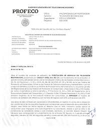 Carta Poder Simple Tramites Apanageetcom