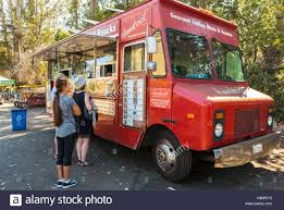 San Francisco, CA, USA, Women Tourists Ordering Lunch, Golden Gate ... New Details On Lower Greenville Food Truck Park Eater Dallas San Francisco Ca Usa Crowds Of People Sharing Meals Street Dtes Will Feature Yearround Restaurant Trucks Soma Streat Off Presidio Pnic 2018 Season Kickoff Sf Funcheap Trucks Franciscos Best Ontheroad Faretime Out Corn Dog Day 2017 Soma 5 Parks In To Have The Best Stall Quick Bite Panchitas Puseria At Spark Social Sf