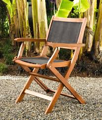 Wooden Folding Patio Chairs – Cgpro