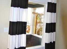 Living Room Curtains At Walmart by Window Walmart Curtain Shower Curtain Walmart Walmart Fiona