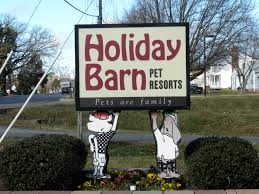 Holiday Barn Pet Resorts - Best Holiday 2017 Synlawn Linkedin Kenwood Inn Historic St Augustine Bed And Breakfast Weddings Venue Oriental Suite Pool Villa A Cozy Rice Barn House Villas For Barknlounge Holiday Des Ocarrolldes Ocarroll 14 Days Until Opening Night With Pet Resorts Youtube Resort Best 2017 Why Train By Melanie Benware Express Suites Hutto Hotel Ihg Lawrenceville Dacula Ga