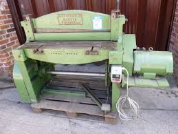 h u0026i auctions auction of recently removed woodworking and