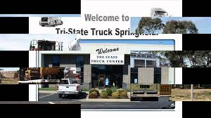 Tri-State Truck Center Springfield Missouri - YouTube Lego Technic 6x6 Remote Control All Terrain Tow Truck 42070 Toys 2017 Lance 2612 T620 Wheelen Rv Center Inc In Joplin Mo Missouri 2016 Starlite Trailers Utility Gn 26 T609u Chuck The Toys For Prefer 164 Diecast Truck Models Paper Guilty By Association Show Under Way My Toy Retired Ownoperator Roger Hilbrenners 1991 Peterbilt Lamar Free Fairwindow Displays Popular Items Vintage Tonka On Etsy Tonka Pinterest Toy Name On A Colctible