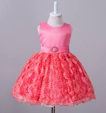 compare prices on chinese style kids dress online shopping buy