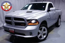 Certified Pre-Owned | Free Carfax | 50+ Lenders | 2014 Ram 1500 R/T ... Home Ak Truck Trailer Sales Aledo Texax Used And Heavy Duty Truck Sales Used Truck Sales Kenworth T800 For Sale In Texasporter Finchers Texas Best Auto Lifted Trucks Houston Custom Lowered 2016 Chevrolet Silverado 1500 Lt Commercial Dealer Idlease Leasing Fleet Medium Duty Central California Ram Pickup Nabs First Big Win The War Of 2018 2007 Mack Chn 613 Dump Star Tsi South Centers Laredo Corpus Christi