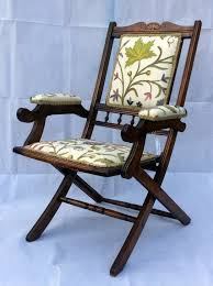 Chairs – Hometique Antiques Invention Of First Folding Rocking Chair In U S Vintage With Damaged Finish Gets A New Look Winsor Bangkokfoodietourcom Antiques Latest News Breaking Stories And Comment The Ipdent Shabby Chic Blue Painted Vinteriorco Press Back With Stained Seat Pressed Oak Chairs Wood Sewing Rocking Chair Miniature Wooden Etsy Childs Makeover Farmhouse Style Prodigal Pieces Sam Maloof Rocker Fewoodworking Lot314 An Early 19th Century Coinental Rosewood And Kingwood Advertising Art Tagged Fniture Page 2 Period Paper