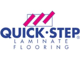 Quick Step Reclaime Veranda Oak 12mm Laminate Flooring With Free Pad