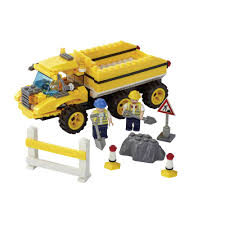 Wilko Blox Dump Truck Medium Set At Wilko.com Lego City 4432 Garbage Truck Review Youtube Itructions 4659 Duplo Amazoncom Lighting Repair 3179 Toys Games 4976 Cement Mixer Set Parts Inventory And City 60118 Scania Lego Builds Pinterest Ming 2012 Brickset Set Guide Database Toy Story Soldiers Jeep 30071 5658 Pizza Planet Brickipedia Fandom Powered By Wikia Itructions Modular Cstruction Sitecement Mixerdump