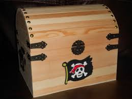 treasure chest jewelry box plans free download building plans