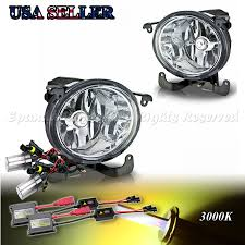 FOR 03-06 HYUNDAI ACCENT CLEAR LENS USA FOG LIGHTS ASSEMBLIES+3000K ... The Evolution Of A Man And His Fog Lightsv3000k Hid Light 5202psx24w Morimoto Elite Hid Cversion Kit Replacement Car Led Fog Lights The Best Cars Trucks Stereo Buy Your Dodge Ram Hid Light Today Your Will Look Xb Lexus Winnipeg Lights Or No Civic Forumz Honda Forum Iphcar With 3000k Bulb Projector Universal For Amazoncom Spyder Auto Proydmbslk05hiddrlbk Mercedes Benz R171 052013 C6 Corvette Brightest Available Vette Lighting Forza Customs Canbuscar Stylingexplorer Hdlighthid72018yearexplorer 2016 Exl Headfog Upgrade Night Pictures