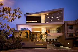 100 Modern House 3 With Creative Ceilings And Glass Floors