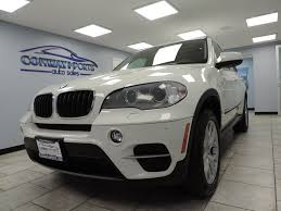 2012 Used BMW X5 35i Sport Activity At Conway Imports Serving ... 2018 Bmw X5 Xdrive25d Car Reviews 2014 First Look Truck Trend Used Xdrive35i Suv At One Stop Auto Mall 2012 Certified Xdrive50i V8 M Sport Awd Navigation Sold 2013 Sport Package In Phoenix X5m Led Driver Assist Xdrive 35i World Class Automobiles Serving Interior Awesome Youtube 2019 X7 Is A Threerow Crammed To The Brim With Tech Roadshow Costa Rica Listing All Cars Xdrive35i