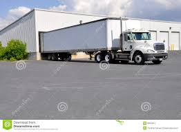 Large Truck At Unloading Dock Stock Image - Image Of Business ... Picture Lorry Truck In Loading Dock Cars 28x1800 Big At Loading Dock Stock Photo And Royalty Free Safety Gate Ps Doors Smashes Handrail At Gef Inc Of Open Dealing With Hours Vlations Beyond Your Control Elds Warehouse 209392512 Alamy Wikipedia Seal Shelter Kopron Spa Blue Truck Stock Image Image Of Tractor Diesel 24288919 10ton Heavy Duty Ramp Yard Movable Buy Bumpers Best Kusaboshicom