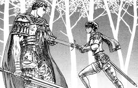 Berserk | Berserk | Pinterest | Berserk, Manga And Anime The Si Badgui Plays Bserk And The Band Of Hawk Part 617 April Fools My Love For You Is Like A Truck General Discussion My Love For You Is Like Truck Bsker Khoy Visiting Swamps Inspired Me To Draw Dragalialost Whats Your Favourite Quote From Bserk Olaf Album On Imgur Griffith Anime Eertainment Pinterest Vol 8 Manga Tribute Deluxe Pmiere Edition Transformers Last Knight Clerks Guts Sca Anime