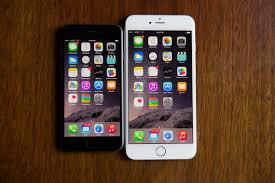 iPhone 6 iPhone 6 Plus to land at Boost Mobile Oct 17 CNET
