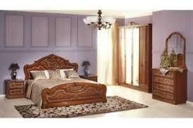 weiteres schlafzimmer schlafzimmer in weilerswist
