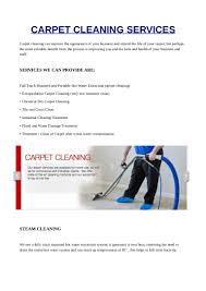 Office Cleaning Services In Australia | Allcomclean