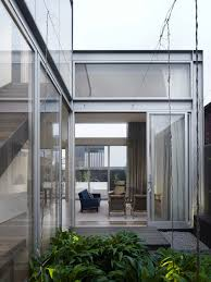 100 Coy Yiontis Architects Copolov House By Middle Park Victoria