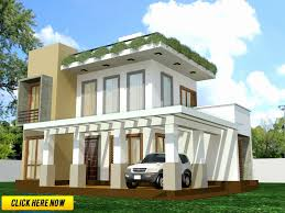 Traditional House Plans In Sri Lanka Elegant Building Construction ...