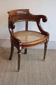 chaise de bureau antique exceptionnel chaise de bureau antique chaise de bureau antique an