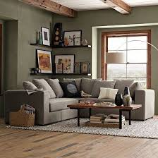 Living Room Corner Ideas Pinterest by Livingroom Wall Decor Amazing Apartment Living Room Decorating