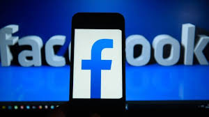 Facebook UK Boss We Want To Give Users More Control