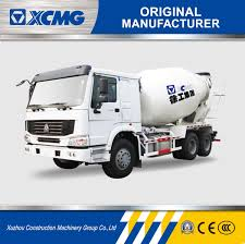 China XCMG Official Manufacturing Concrete Mixer (6 CUM) - China ... China Sinotruck Howo 6x4 9cbm Capacity Concrete Mixer Truck Sc Construcii Hidrotehnice Sa Triple C Ready Mix Lorry Stock Photos Mixing 812cbmhigh Quality Various Specifications And Installing A Concrete Batching Plant In Africa Volumetric Vantage Commerce Pte Ltd 14m3 Manual Diesel Automatic Feeding Cement This 2400gallon Cocktail Shaker Driving Across The Country Is Drum Used Mobile Mixers