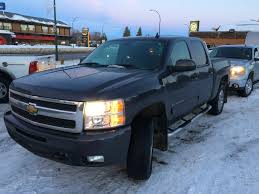 Used 2010 Chevrolet Silverado 1500 4 Door Pickup In Lethbridge, AB L Chevrolet Silverado 1500 Extended Cab Specs 2008 2009 2010 Benrey Chevy Pickup Chevrolet Crew Specs Photos 2500 Review Video Walkaround Used Reviews And Rating Motor Trend Preowned Lt In Lincoln Murderedoutkings Hd 2500hd 4wd 66l Duramax Diesel 4 Door Lethbridge Ab L For Sale Pensacola Fl 32505 Pricing Announced 2011 Gmc Sierra Car Jimbo Reviews Of Trucks Previously Sold Chevy Silverado Z71 4x4