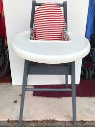 Ikea High Chair | In Stoke-on-Trent, Staffordshire | Gumtree Highchair Cushion Fox Puckdaddy Free Ikea Antilop Highchair Insert In B90 Solihull For Free Sale Is The Leading Manufacturer Of Highquality Computer And Ikea Klammig Pyttig Antilop High Chair Cushion Cover Pul Fabric Antilop Seat Shell Light Blue Swivel Chair 41 Gunnared Seat Black Legs 3438623175 Blue Heart Janabe Ikco01024260 Janabeb High Fniture Best Counter Height Chairs Design For Your Nwt Smaskig Gold Tassel 50 Similar Items Louise Paging Fun Mums Zarpma New Version Baby With Redblue Insert 2 X Plastic