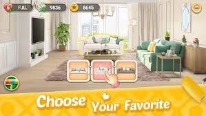 Home Design For Pc My Home Design Dreams For Pc Windows Mac Techwikies