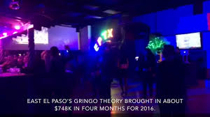 Pumpkin Patch Near El Paso Texas by El Paso Bar Club And Live Listings