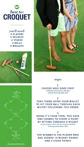 Preppy, Crochet, Vineyard Vines, VV, EDSFTG, Happenings | Summer ... Backyard Games Book A Cort Sinnes Alan May Deluxe Croquet Set Baden The Rules Of By Sunni Overend Croquet Backyard Sei80com 2017 Crokay 31 Pinterest Pool Noodle Soccer Ball Kids Down Home Inspiration Monster Youtube Garden Summer Parties Let Good Times Roll G209 Series Toysrus 10 Diy For The Whole Family Game Night How To Play Wood Mallets 18 Best And Rose Party Images On