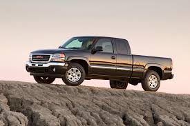 2007 GMC Sierra Classic Review - Top Speed Garage Built Twin Turbo Classic Gmc Pickup Truck Is The Hottest File1942 Truck Pic2jpg Wikimedia Commons Coe Classic Wrecker Trucks Pinterest Posts Photos And 1948 Hot Rod Network 1959 For Sale Near Cadillac Michigan 49601 Classics 1963 1000 Sale Classiccarscom Cc992447 1967 Trucks 1964 Project Youtube Vintage Gmc Stock Images 1974 C1500 Wallpaper 16x1200 122960 Old School 2014 Wentzville Mo Car Cruise Hd 84gmc 1984 Sierra 1500 Regular Cab Specs