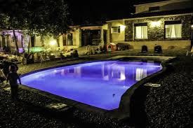 chambre d hote haute corse casa andria à barbaggio gîte et chambres d hôtes avec piscine