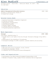 Entry Level Help Desk Jobs Atlanta by Graphic Organizer Five Paragraph Essay Intellectual Property