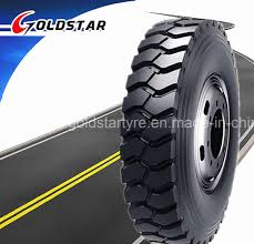 China Wholesale Radial Truck Tyre 8.25r20, 9.00r20 Tire Tubes ... 75082520 Truck Tyre Type Inner Tubevehicles Wheel Tube Brooklyn Industries Recycles Tubes From Tires Tyres And Trailertek 13 X 5 Heavy Duty Pneumatic Tire For River Tubing Inner Tubes Pinterest 2x Tr75a Valve 700x16 750x16 700 16 750 Ebay Michelin 1100r16 Xl Tires China Cartruck Tctforkliftotragricultural Natural Aircraft Systems Rubber Semi 24tons Inc Hand Handtrucks Ace Hdware Automotive Passenger Car Light Uhp