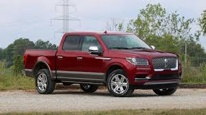 Lincoln Pick-up Truck - Likely With Their Focus On Crossovers And ... 2019 Lincoln Truck Picture With 2018 Navigator First Drive David Mcdavid Plano Explore The Luxury Of Inside And Out 2015 Redefines Elegance In A Full Photo Gallery For D 2012 Front 1 Dream Rides Pinterest Honda Accord Voted North American Car 2017 Price Trims Options Specs Photos Reviews Images Newsroom Ptv Group Lincoln Navigator Truck Low Youtube Image Ats Navigatorpng Simulator Wiki Fandom Review 2011 The Truth About Cars